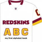 Redskins ABC