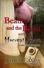 Beauty and the Beast with Harvest Moon