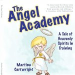 The Angel Academy: A Tale of Heavenly Spirits in Training