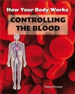 Controlling the Blood