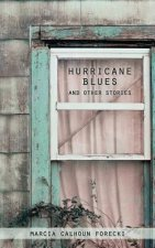 Hurricane Blues