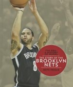 The Story of the Brooklyn Nets