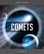 Comets: Across the Universe