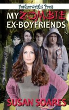 My Zombie Ex-Boyfriends