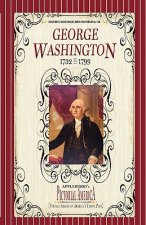 George Washington (Pictorial America): Vintage Images of America's Living Past