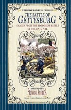 The Battle of Gettysburg: July 1-3, 1863