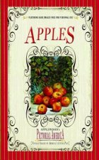 Apples (Pictorial America): Vintage Images of America's Living Past