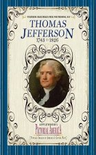 Thomas Jefferson (Pictorial America): Vintage Images of America's Living Past