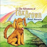 The Adventures of Fox Brown