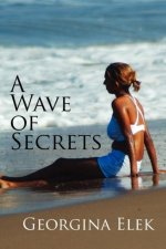 A Wave of Secrets