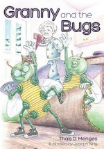 Granny and the Bugs