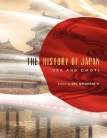 The History of Japan: Ura and Omote