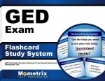 GED Exam Flashcard Study System: GED Test Practice Questions and Review for the General Educational Development Test