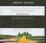 Journey to the Emerald City (Library Edition)
