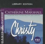 Christy (Library Edition)
