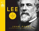 Lee: A Life of Virtue