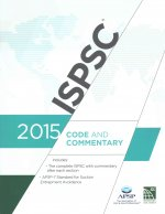 2015 International Swimming Pool Code Commentary