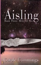Aisling 3: Beloved Son