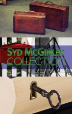 Syd McGinley Collection