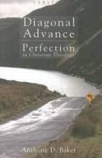 Diagonal Advance: Perfection in Christian Theology