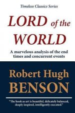 Lord of the World (Unabridged)