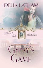 Gypsy's Game