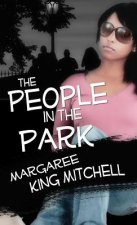 The People in the Park