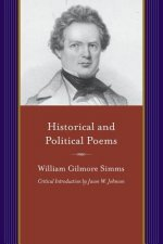 Historical and Political Poems