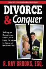 Divorce and Conquer