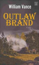 Outlaw Brand