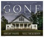 Gone: A Heartbreaking Story of the Civil War: A Photographic Plea for Preservation