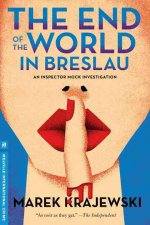 The End of the World in Breslau: An Inspector Mock Investigation