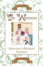 The Wrenolds Series