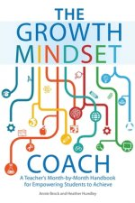 Growth Mindset Coach