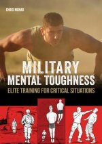 Mental Toughness: Elite Warrior Training to Rewire Your Brain for Taking Decisive Action in High-Stress Situations