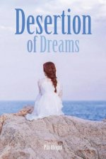 Desertion of Dreams