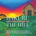 Bakuru And The School On The Hill