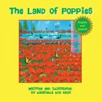 The Land of Poppies (ESP)