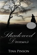 Shadowed Dreams
