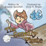 The Smelly Pirate