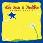 Wish Upon a Dandelion