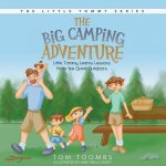 The Big Camping Adventure