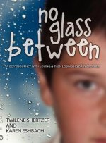 No Glass Between: A Boy's Journey with Loving & Then Losing His Baby Brother