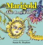 Marigold, The Lost Flower