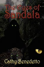 The Eyes of Sandala