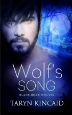 Wolf's Song