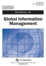 Journal of Global Information Management, Vol 18 ISS 4
