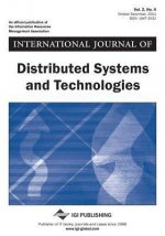 International Journal of Distributed Systems and Technologies (Vol. 2, No. 4)