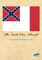 The South Won, What If?