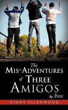 The MIS-Adventures of Three Amigos